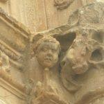 Almagro, historia y patrimonio