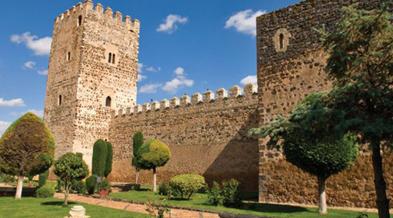 castillo-dona-berenguela-ciudad-real