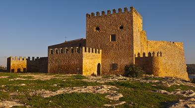 castillo-penarroya-ciudad-real