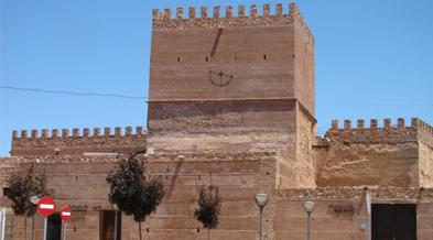castillo-pilas-bonas-manzanares-ciudad-real