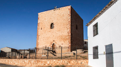 castillo-terrinches-ciudad-real
