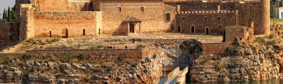 rutas-castillos-ciudad-real