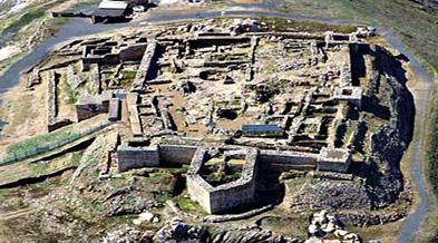parque-arqueologico-alarcos-ciudad-real
