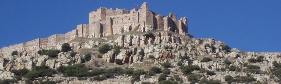 patrimonio-arqueologico