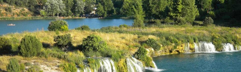 visitar-parques-naturales-ciudad-real
