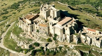 sacro-convento-calatrava-ciudad-real