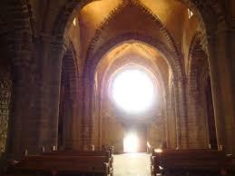 iglesia-del-castillo