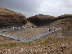 volcan-cerro-gordo