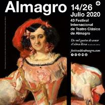 cartel-festival-teatro-almagro-2020